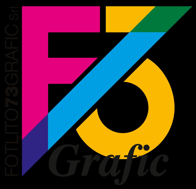 Fotlito73grafic S.r.l.